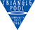 Triangle Pool